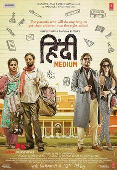 "Kabir Singh Poster Movie 2019 Art Print 11x17/"" 16x24/"" 24x36/"""