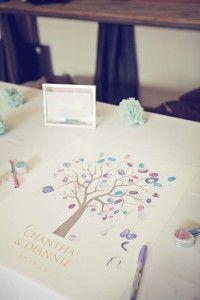 http://brds.vu/Ouad31  #wedding #decor