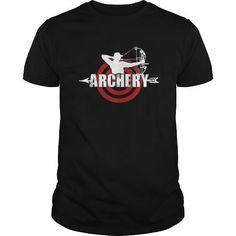 Awesome Tee Archery Shirt  Archery Flag Shirt T shirts