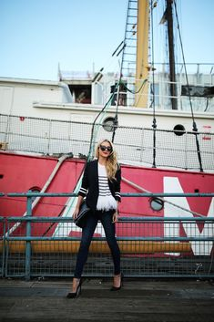 anchors aweight