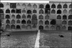 ESPAÑA—1978. © Josef Koudelka / Magnum Photos