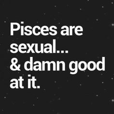 Yes, Im told this daily! Good enough to charge the big bucks, haha! March Pisces, Pisces And Aquarius, Cancer And Pisces, Pisces Sign, Astrology Pisces, Pisces Love, Pisces Quotes, Pisces Woman, Pisces Facts