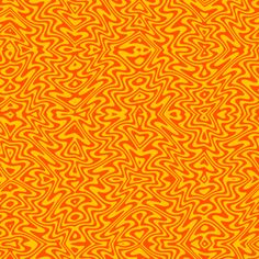 small solar butterfly swirl fabric by weavingmajor on Spoonflower - custom fabric