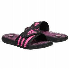 Buy adidas sport sandals womens   OFF79% Discounted 530d0c3930