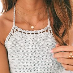 Opal Lili Choker Necklace - Stargaze Jewelry