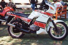 Jawa 350s
