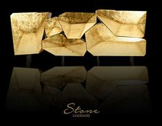 """Check out new work on my @Behance portfolio: """"Shiner Than Gold"""" http://on.be.net/1GRSy0C"""