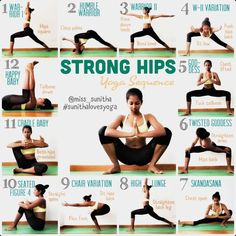 yoga styles types of / types yoga . types of yoga . types of yoga explained . different types of yoga . types of yoga style . types of yoga practice . yoga styles types of Fitness Workouts, Yoga Fitness, Fitness Hacks, Fitness Diet, Health Fitness, Dance Fitness, Yoga Inspiration, Baby Yoga, Sup Yoga