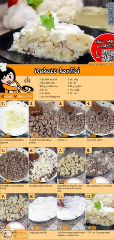 Cooking With Kids Healthy Cooking, Cooking Recipes, Veggie Recipes, Healthy Recipes, Cooking Brussel Sprouts, Zucchini, Cooking Measurements, Cooking Courses, Avocado