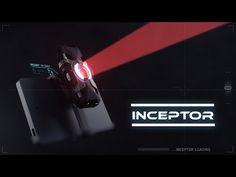 father.io: Massive Multiplayer Laser Tag