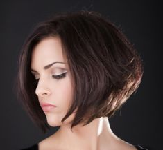 2014-2015-Short-Haircuts-for-Round-Faces-4