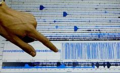 Cuba instalará equipos de tecnología china para evaluar daños por sismos