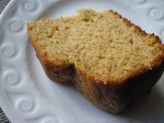 Yankee Kitchen Ninja (a Vermont food blog): Biscoff cake: a recipe