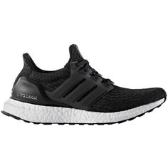 a4148038119 Adidas Ultra Boost Women s Running Shoes (£130) ❤ liked on Polyvore  featuring shoes
