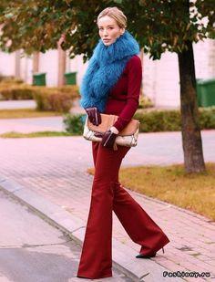 tetya motya Instagram Posts, Sweaters, Pants, Dresses, Style, Fashion, Trouser Pants, Vestidos, Swag
