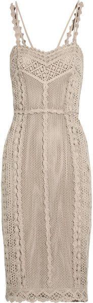 Farb-und Stilberatung mit www.farben-reich.com - Cotton Dress