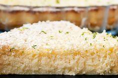 Krispie Treats, Rice Krispies, Vanilla Cake, Muffin, Food, Essen, Muffins, Meals, Rice Krispie Treats