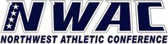 Northwest Athletic Conference (NWAC) (Junior College)