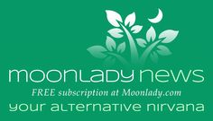 thank you Moonlady for supporting VideoFest 26