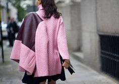 LFW Spring 2014 Street Style: Shop the Looks