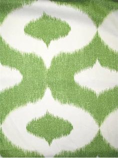 Dalesford 2 Green fabric, $12.99/yd