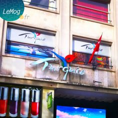"Laurent ANTOINE ""LeMog"" - World Expo Consultant: Expo 2016 Antalya, et le tourisme en Turquie..."