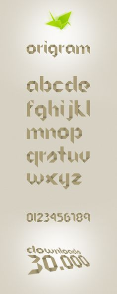font | Typoblur2.ven.bz - Blog