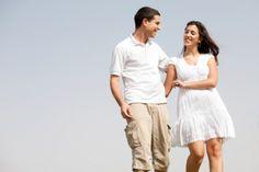 16 Factors To Consider When Dating - relationshiptips4u