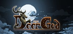 The Deer God on Steam
