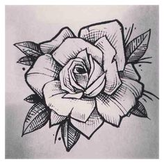 Tattoos and body art ❤ liked on Polyvore featuring accessories and body art
