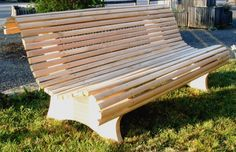 http://www.upcb-chataignier.fr/en/our-realizations/product/lovers-bench-p5-pdt57.html