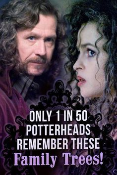 A quiz on the various family trees mentioned in the world of Harry Potter from the Blacks to the Dursleys and the Wealseys HP quiz Harry Potter Trivia Hogwarts Wizarding. Harry Potter Family Tree, Harry Potter House Quiz, Harry Potter Facts, Harry Potter Characters, Weasley Family Tree, Harry Potter Trivia Questions, World Quiz, Quizzes For Fun, Harry Potter Cosplay