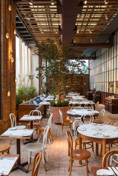 """Manioca – Café e Restaurante – São Paulo   ❥""""Hobby&Decor""""   Inspirações em Decor!   #hobbydecorr"""