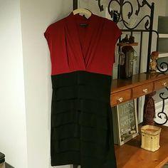 Spotted while shopping on Poshmark: Dress! #poshmark #fashion #shopping #style…