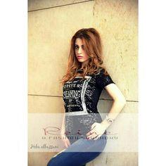 Available    | Reine |  +962 798 070 931 ☎+962 6 585 6272  #Reine #BeReine #ReineWorld #LoveReine  #ReineJO #InstaReine #InstaFashion #Fashion #Fashionista #LoveFashion #FashionSymphony #Amman #BeAmman #ReineWonderland #AzaleaCollection #SpringCollection #Spring2015 #ReineSS15 #ReineSpring #Reine2015  #KuwaitFashion #kuwait