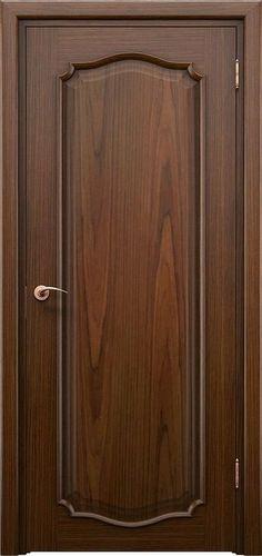 Main door classic window 23 ideas for 2019 Interior Doors For Sale, Door Design Interior, Main Door Design, Wooden Door Design, Front Door Design, Interior Barn Doors, Exterior Doors, Internal Wooden Doors, Wood Front Doors