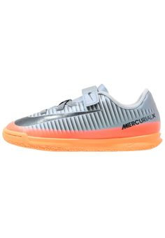 the best attitude fb2ad c45d5 ¡Consigue este tipo de zapatillas fútbol de Nike Performance ahora! Haz  clic para ver