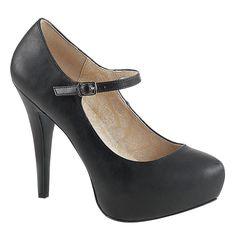 De En 625 Y Heels Mejores Negras Imágenes Zapatillas 2019 Boots EEXSRq