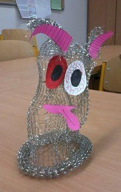 Aa School, School Clubs, Diy And Crafts, Crafts For Kids, Arts And Crafts, 4 Kids, Art For Kids, Craft Activities, Origami