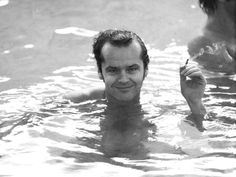 """My motto is: more good times."" 
