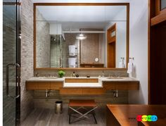 Bathroom:Wall Hung Sanitary Ware Solutions For The Small Space Conscious Bathroom Bath Tubs Makeover Shower Remodeling Plan Wall Mount Toilet Sink Faucets Design (4) Wall-Hung Sanitary Solutions For The Small Space-Conscious Bathroom