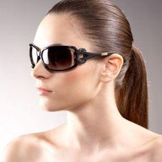 Sunglasses Funmemo.com