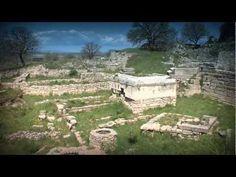 Troja, Türkei: Deutsche Forscher verlassen Grabungsstätte im Streit