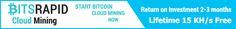 News about BitFinex - BFX/USD 0.56 US$ BTC/USD 803 US$ ETH/USD 9.69 US$ ZEC/USD 41.80 US$ (2017/01/11)
