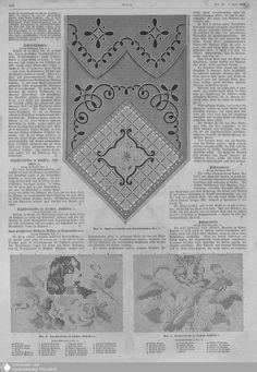 76 [158] - Nro. 21. 1. Juni - Victoria - Seite - Digitale Sammlungen - Digitale Sammlungen
