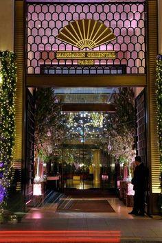 1000 images about places i mandarin oriental bar 8 on pinterest mandarin. Black Bedroom Furniture Sets. Home Design Ideas