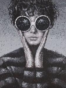 Ostermann die modernen Einrichtungscentren in Witten, Bottrop, Haan und Recklinghausen Round Sunglasses, Mens Sunglasses, Inspiration, Decorating Ideas, Creative, Garden Parties, Eyeglasses, Wall Prints, Flowers