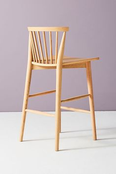 Remarkable Remnick Counter Stool By Anthropologie In Beige Size All Camellatalisay Diy Chair Ideas Camellatalisaycom