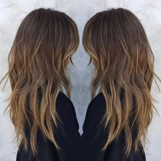hair with layers around face \ hair with layers ; hair with layers medium length ; hair with layers long ; hair with layers mid length ; hair with layers straight ; hair with layers around face ; hair with layers choppy ; hair with layers vs no layers Frontal Hairstyles, Long Face Hairstyles, Straight Hairstyles, Wedding Hairstyles, Toddler Hairstyles, Homecoming Hairstyles, Party Hairstyles, Long Hair Cuts, Wavy Hair