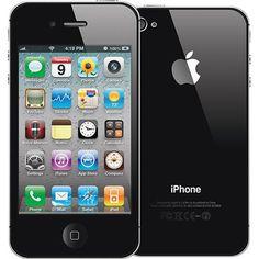 Distribuidora directa de tecnología con precio de fabrica, artículos nuevos o reacondicionados con garantía extendida directamente con nosotros. Disfruta un iPhone 4s por sólo $2,203 mxn.